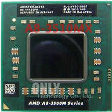 Intel Intel Xeon e3-1270 V2 E3 V2E3 1270 Quad-Core Processor LGA1155 Desktop CPU