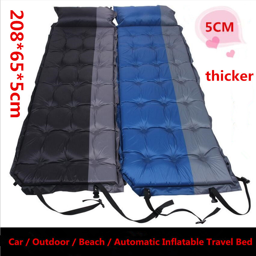 What Is The Best Air Mattress Twin For The Price