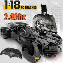 Achetez Batman Promotion Promotionnels Voiture Des nw0Pk8XO