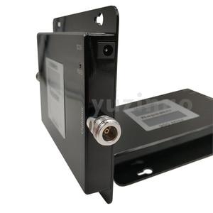 Image 3 - 65dB Gain 17dBm LCD affichage double bande Booster 2G GSM 900 4G DCS/LTE 1800 cellulaire Mobile répéteur de Signal amplificateur jusquà 500sqm