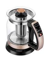 https://ae01.alicdn.com/kf/HTB1g7gEXc_vK1Rjy0Foq6xIxVXa6/NEW-Electric-kettle-household-automatic-power-cut-tea-transparent-glass-mini-integrated-insulation-thermostatic-intellige.jpg