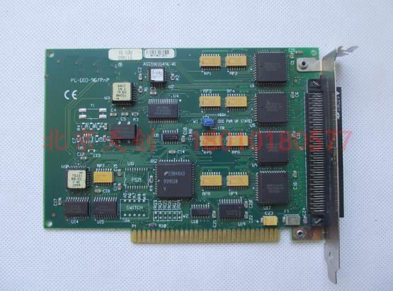 1 year warranty  has passed the test   PC-DIO-96/PnP  5174601 year warranty  has passed the test   PC-DIO-96/PnP  517460