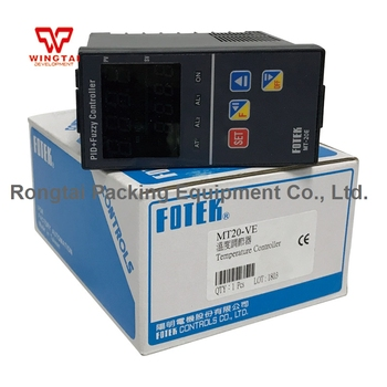 MT20-VE Taiwan FOTEK Temperature Controller