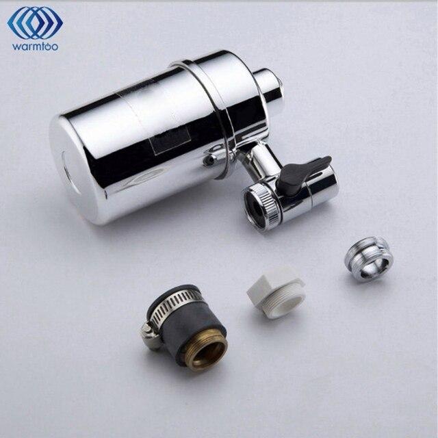 NEUE Küche Trinkbar Luftreiniger Houshold Filterelement Hydranten ...