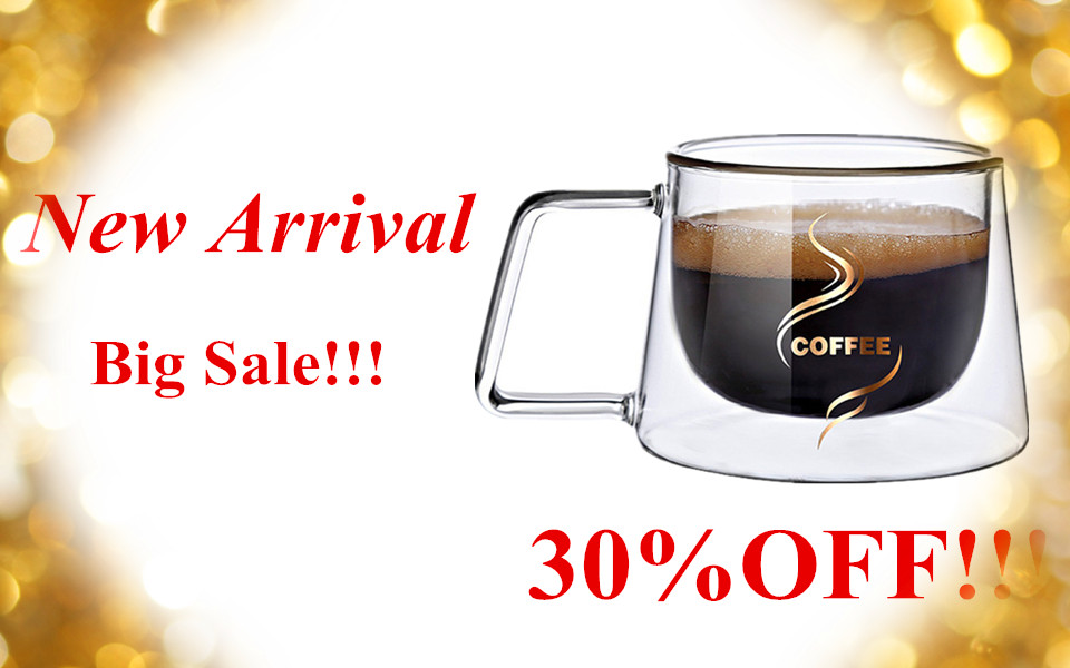 2PCS-double-glass-coffee-mug-with-handle-american-style-cup-handgrip-cups-and-mugs.jpg_640x640