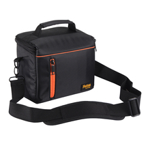 Camcorder DV Bag Case Cover for SONY AXP35 AX60 AXP30 AXP40 AX45 AXP55