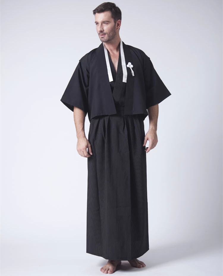 Related Keywords & Suggestions for Male Yukata