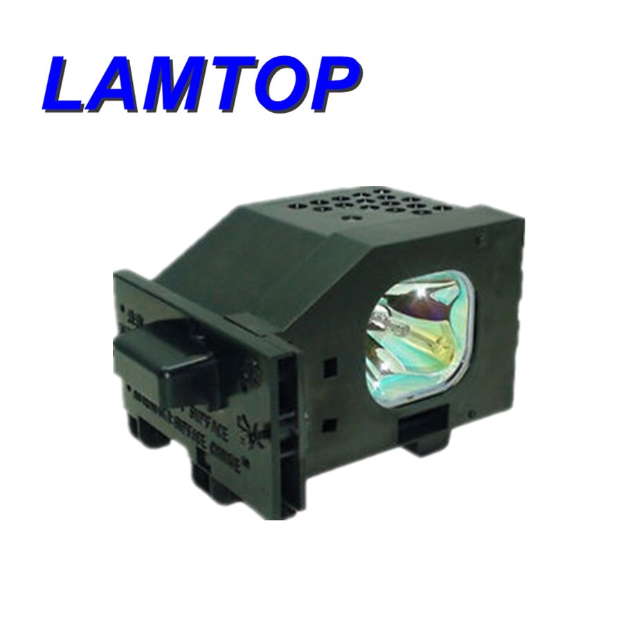 Compatible  TV LAMP TY-LA1000 For PT-43LC14   PT-43LCX64  PT-43LCX65 PT-50LC13  PT-50LC13-K free shipping 3d очки ty ew ty ew3d2lc ty ew3d2mc ty ew3d2sc 3d panasonic 3d tv ty ew3d2lc