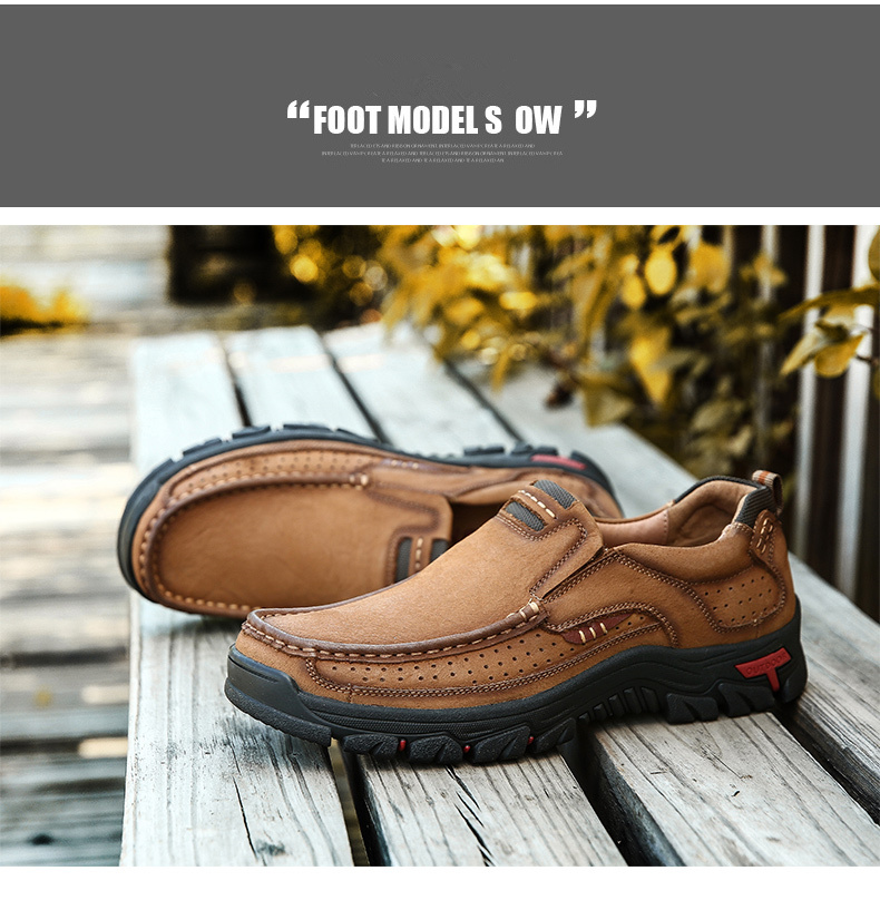 HTB1g7l aN2rK1RkSnhJq6ykdpXad High Quality 2019 New Men Comfortable Sneakers Waterproof Shoes Leather Sneakers Fashion Casual Shoes Male Plus Size 38-48