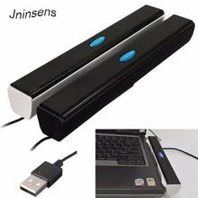 محمول USB مكبر صوت صغير مشغل موسيقى سماعات USB صغير مكبر للصوت مكبر الصوت للكمبيوتر حاسوب شخصي مكتبي كمبيوتر محمول