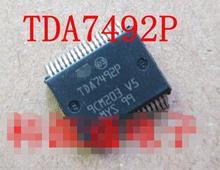 100% transporte Livre NOVO TDA7492P