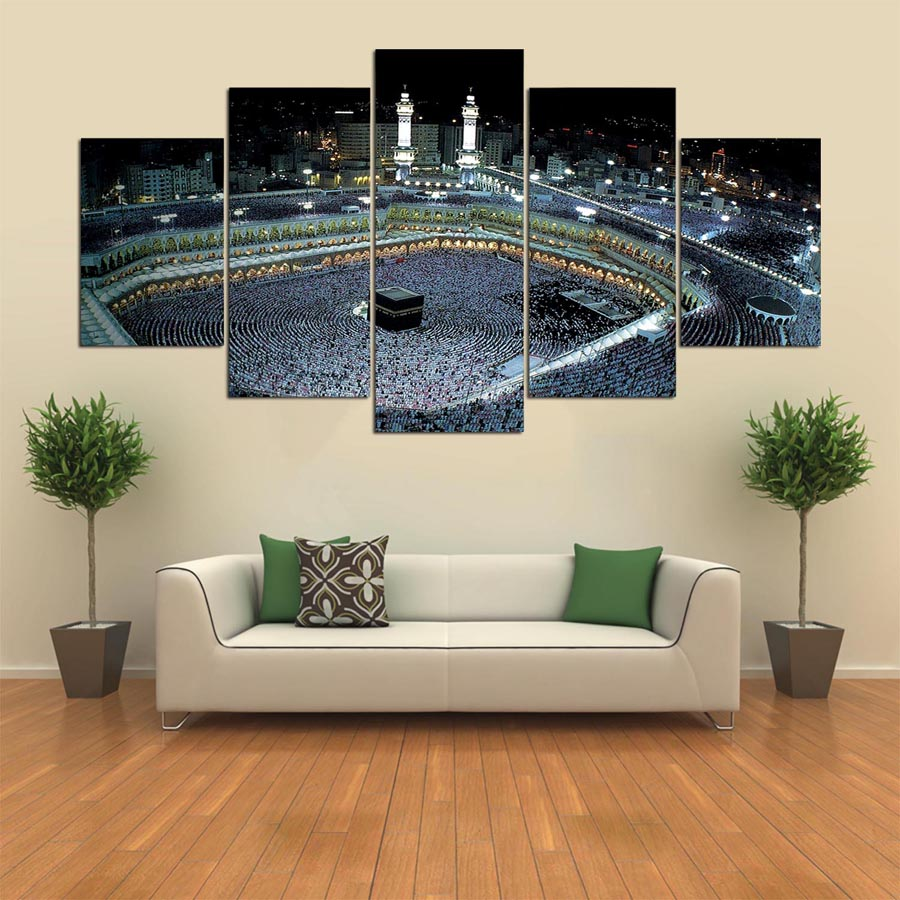 Islamic Home Decor Instadecorus