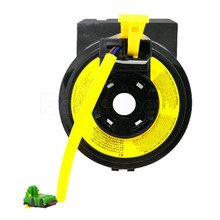 93490-3K600 934903K600 cable spring contact For Hyundai Sonata 2004-2013