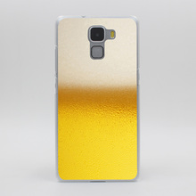 Cold beer phone cases for Huawei P6 P7 P8 P9 10 Lite Plus & Honor 6 7 4C 4X G7 8 lite