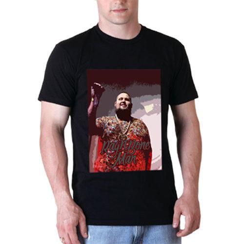 eb527ba988 Rag'N'Bone Tee Rag N Bone Man Tshirt For 100 % Cotton T Shirt For ...