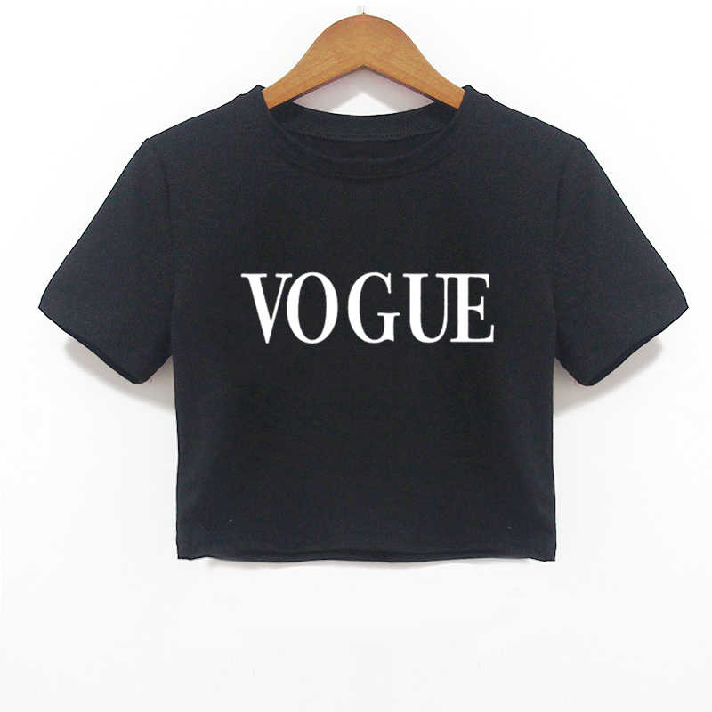 90 s الكورية نمط الجمالية النساء تي شيرت إلكتروني رواج المطبوعة لطيف الأزياء اقتصاص نعرفكم المحملة قمم عارضة محب الملابس الفتيات