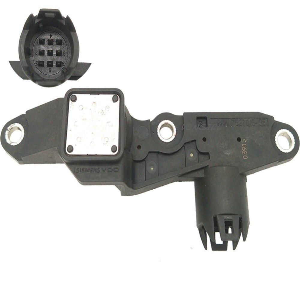 Bmw eccentric shaft sensor location bmw free engine image for user - Aliexpress Com Buy Eccentric Shaft Sensor 7527016 For Bmw 1 3 X1 X3 Z4 E46 316i 11377527016 From Reliable Sensor Suppliers On Auto1913 Store