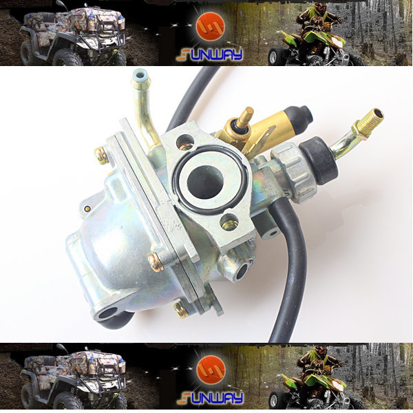aliexpress com buy dirt bike carburetor for yamaha ttr50 mini aliexpress com buy dirt bike carburetor for yamaha ttr50 mini dirt bike engine carburetor shipping from reliable carburetor motorcycle suppliers on