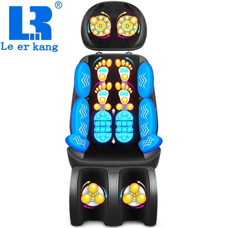 Aliexpress Com Buy 2018 New Lek 918l Electric Foot Massager