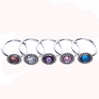 2017 Sale New Summer Heart Ring Ring For Women Authentic 925 Sterling Silver Fit Original Engagement