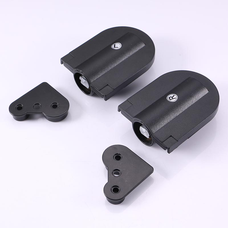 Flap Hinge Set Zinc Alloy Dresser Buffer for Cabinet Drawer Cupboard Closet Furniture MJJ88Flap Hinge Set Zinc Alloy Dresser Buffer for Cabinet Drawer Cupboard Closet Furniture MJJ88