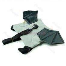 Baby Kind Zu Fuß Rucksack Bag Strap Rein # h055 #
