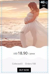 maternity dress photography (9)