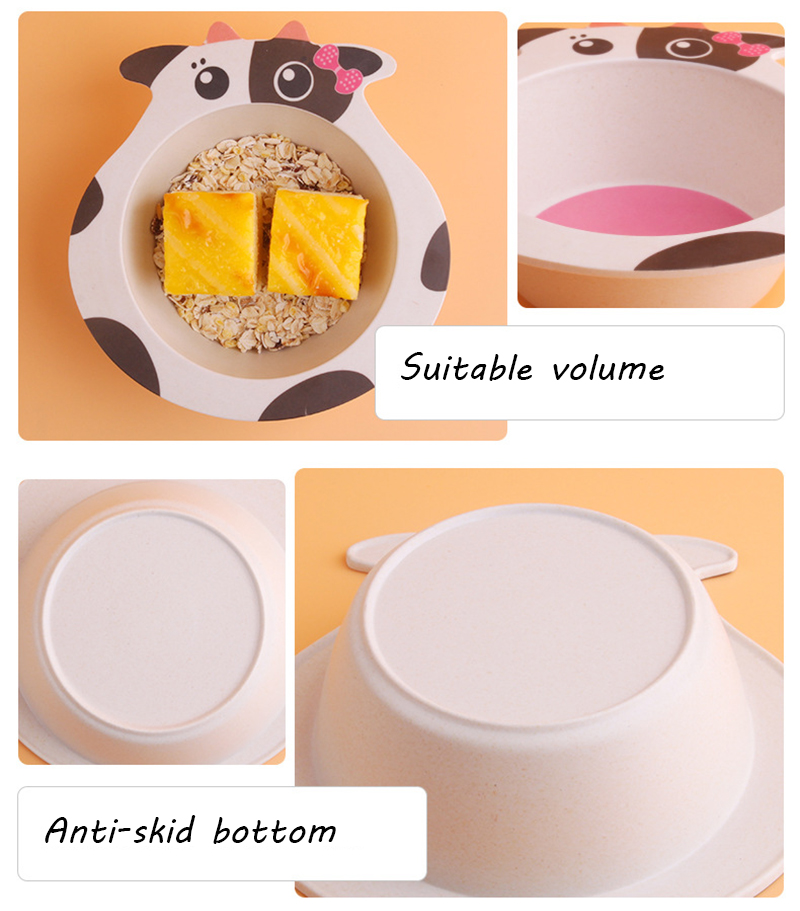 animal food container detail (2)