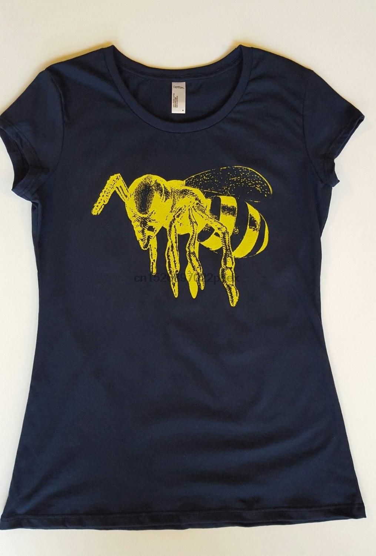 Australische Gemacht T-shirt 100% Organische Baumwolle Hand Bildschirm Gedruckt Mit Eco Wasser Tinten Original Art Entwickelt Von Mir
