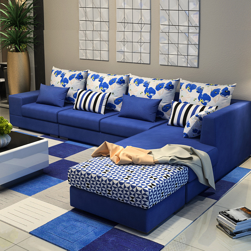 Sofa Set Cloth Colour Combination Ezhandui Com