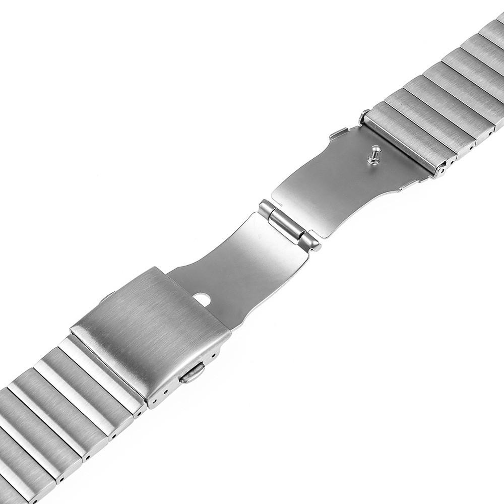 SB08S-K22 4