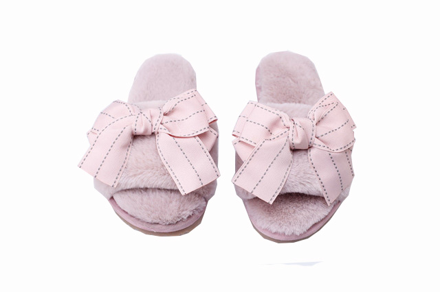 2018-Shoes-Women-Hot-Sale-Flock-Warm-Cozy-Home-Slippers-For-Women-Indoor-Faux-Fur-Soft.jpg_640x640 (4)