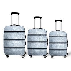 """Утепленные Сумки на колёсиках Чехлы для мангала для 18 ''~ 28"""" чемодан защитная тележка чемодан Пылезащитный чехол"""