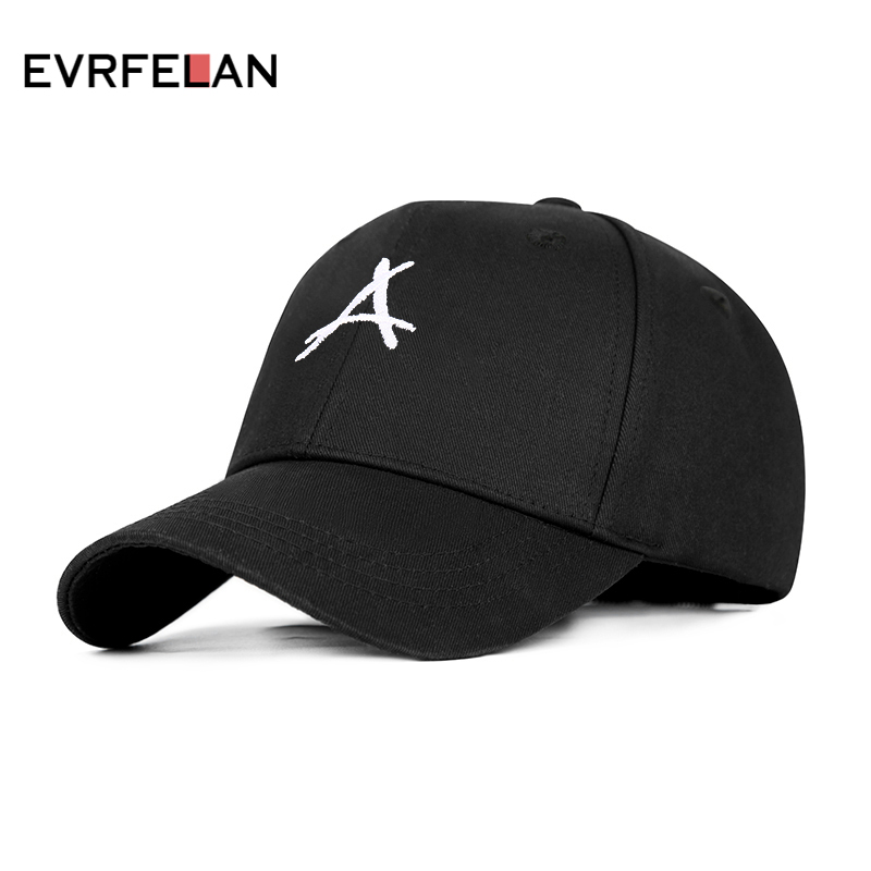 N//A Funny Toothless Dragon and Stitch Starry Sky Hat Baseball Cap Sports Cap Adult Trucker Hat Mesh Cap
