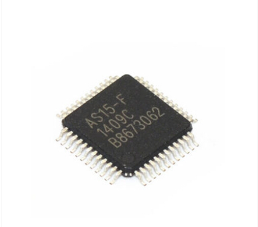 <font><b>AS15</b></font>-<font><b>F</b></font> G U HF HG RM5101 AS19-H1G Screen often change chip logic board screen commonly used <font><b>IC</b></font> Samples are new original 5PS image