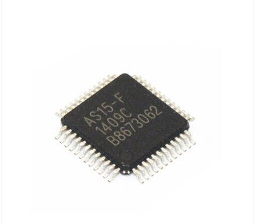 Brand new LCD logic board power chip RM5101 AS15-G/HG/F/HF/U AS19-H1G/H1F(China)