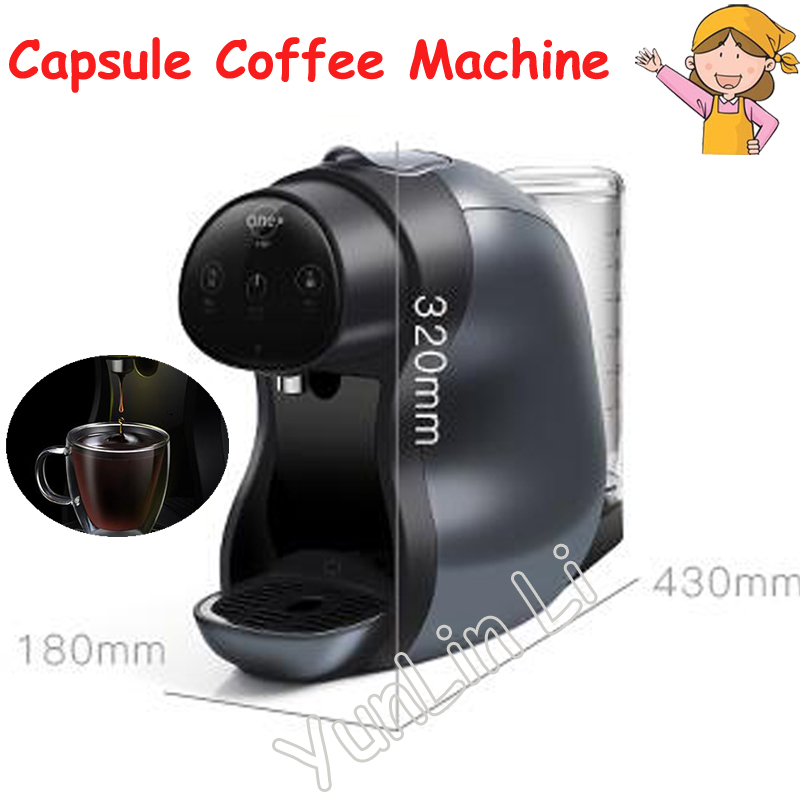 Tea Coffee Machine Buy Online