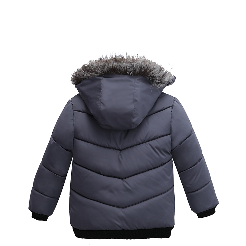 Baby-Boys-Jacket-2017-Winter-Down-Jacket-For-Boys-Letter-Print-fashion-Hooded-Jacket-Kids-Warm-Outerwear-Coat-Children-Clothes-3