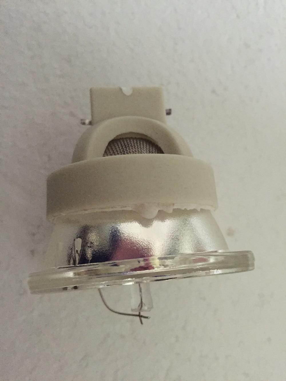 ФОТО Replacement Bare lamp 003-120708-01 for CHRISTIE LW551i ,LWU501i, LX601i Projectors