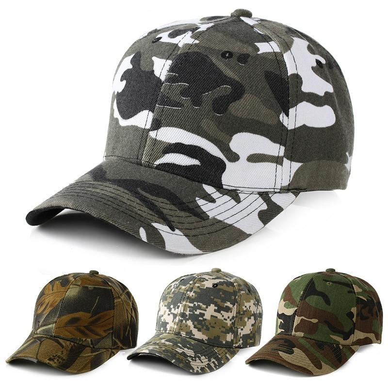 Camouflage cap Army cap Snapback Bones Airsoft cap cotton Adjustable dad hats Men Women Baseball Cap b096 mg25q2ys40 mg25q2ys40 ep japan new igbt modules in stock szhsx