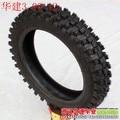 110cc 4wd small proud 3.00 - 12 rear wheel tire huajian tyre off-road decorative pattern wear-resistant