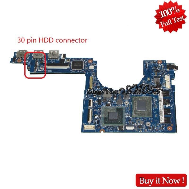 Nokotion laptop motherboard 48.4QP01.021 SM30 HS MB MBRSE01001 MB.RSE01.001 For acer Aspire S3-951 UM67 SR0CV I3-2367M 4G nokotion mb ptc01 001 laptop mothebroard for acer aspire 3820 3820zg 3820gt hm55 mbptc01001 free shippingjm31 cp mb 48 4hl01 031