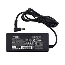 100V-240V For HP laptop Power Adapter TPN-C116 C112 F113 C12
