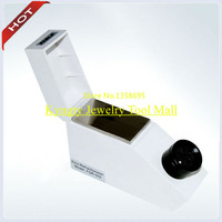 New Arrival Gem Refractometer Diamond Tools Gemstone Testing Tools Diamond Refractometer Diamond Lab Tools