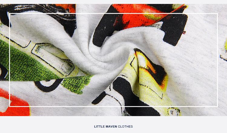HTB1g7zoQVXXXXXWapXXq6xXFXXX9 - Little Maven top brand Summer Kids Children boys printing cartoon Cars pure cotton short sleeve t shirt for baby boys kids