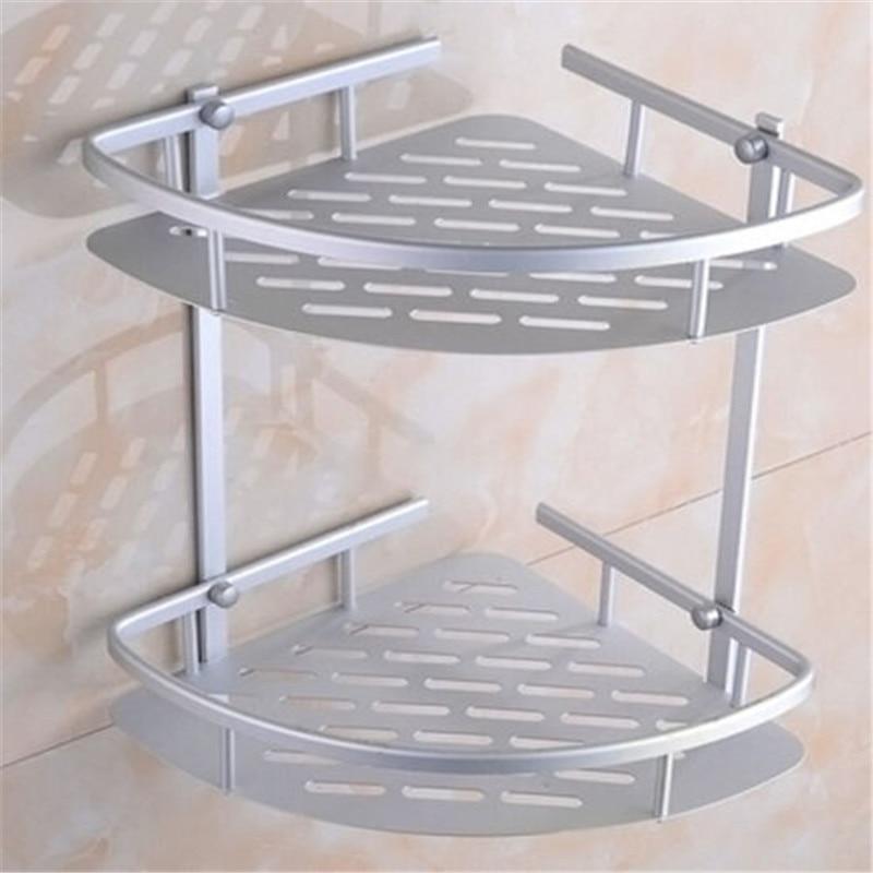 metal shower shelves. Popular Metal Shower Shelves Buy Cheap Metal Shower Shelves lots