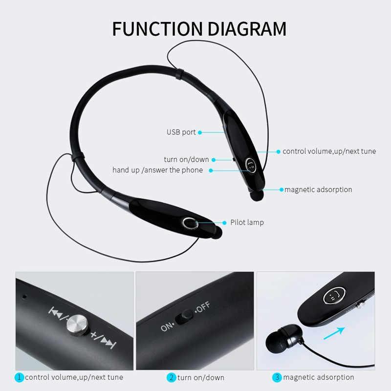 Fones de ouvido wireless bluetooth 14 hr, fone de ouvido estéreo, headset bluetooth, fone para xiaomi, samsung galaxy s9