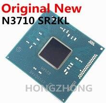 SR2KL N3710