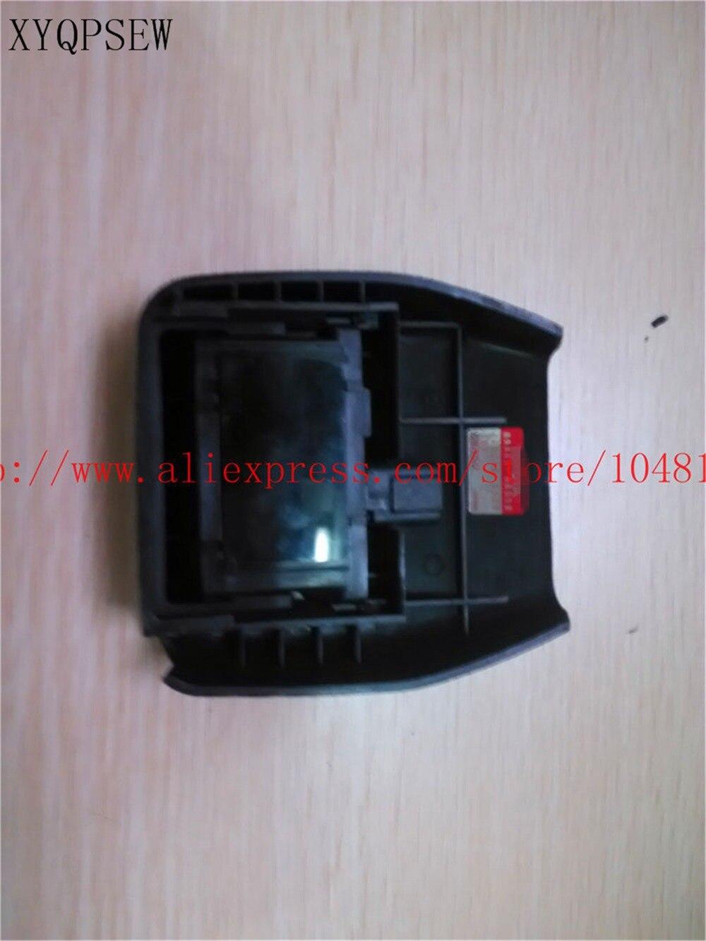 Xyqpcoudre pour TOYOTA capteur de pluie OEM 89941-48052,8994148052