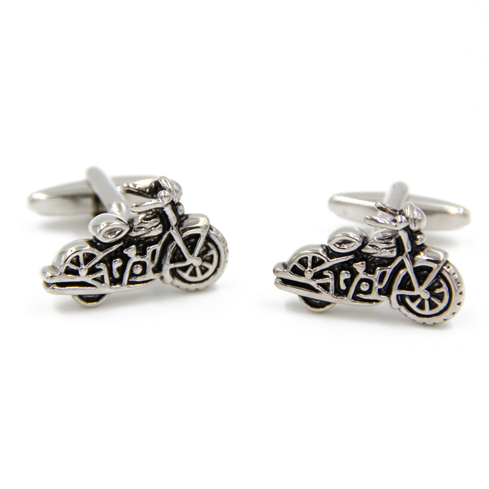Lepton Fashion Motor Design Cufflink the fans of car cufflink for men, Free Shipping Promotion,Free Shipping